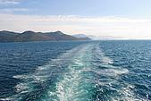 亞得裏亞海-科楚拉島(馬可波羅之家)和史東(世界第二長的城牆)(10/21):20091021_365.JPG