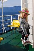 亞得裏亞海-科楚拉島(馬可波羅之家)和史東(世界第二長的城牆)(10/21):20091021_366.JPG