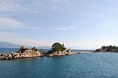 亞得裏亞海-科楚拉島(馬可波羅之家)和史東(世界第二長的城牆)(10/21):20091021_377.JPG