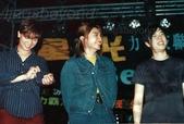 三人94年台灣歌友會:3子歌友會-4.jpg