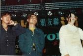 三人94年台灣歌友會:3子歌友會-6.jpg