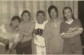 三人94年台灣歌友會:3子歌友會-12.jpg