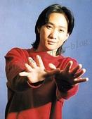 黃家駒:駒-紅衣.jpg