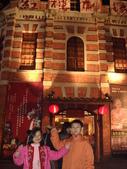 台北市萬華區:台北西門町紅樓.JPG