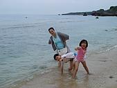 屏東縣琉球鄉:屏東小琉球.JPG