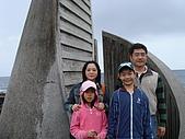 屏東縣恆春鎮:DSC02229.JPG