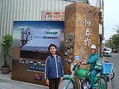 屏東縣恆春鎮:DSC02254-1.JPG