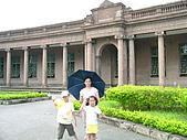 台北市大安區:台北自來水公園 2005-7-30 上午 10-32-28.JPG