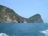 宜蘭縣頭城鎮:2004龜山島之旅.JPG