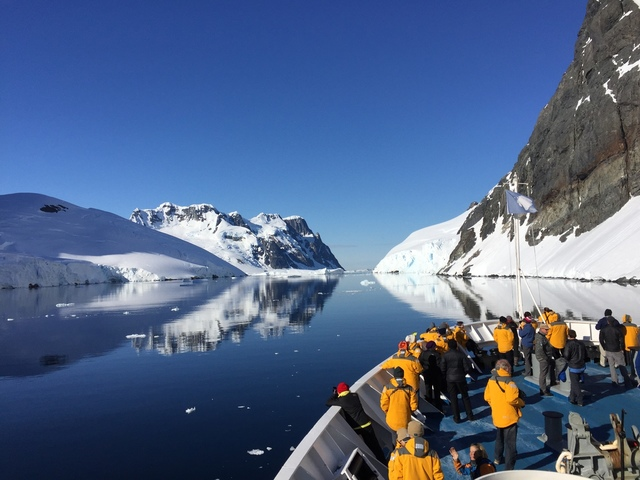 IMG_7630.JPG - 南極