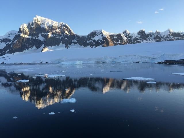 IMG_7549.JPG - 南極