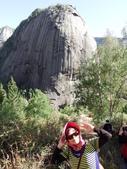 北疆:北疆十日 2157.JPG