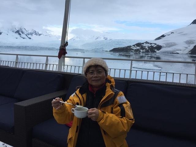 IMG_7262.JPG - 南極