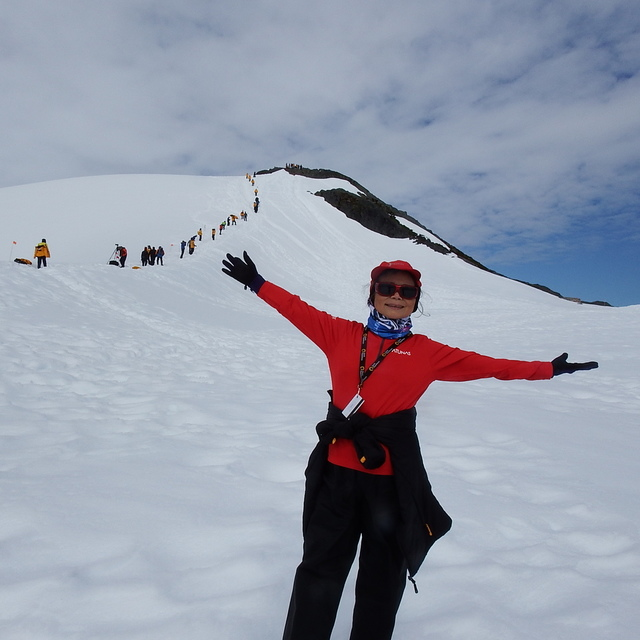 IMG_8426.JPG - 南極