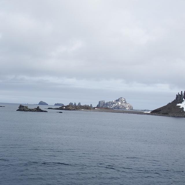 152 (2).JPG - 南極