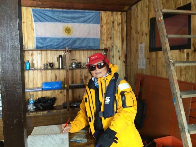 IMG_8404.JPG - 南極