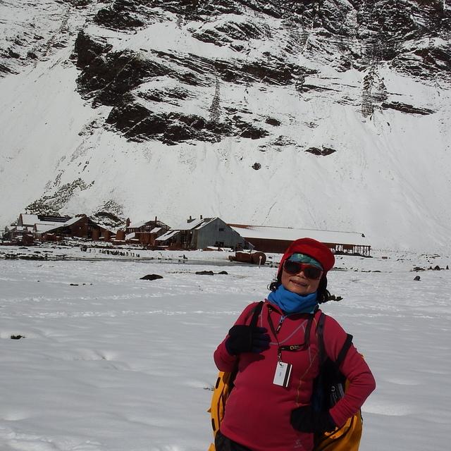 046.JPG - 南極