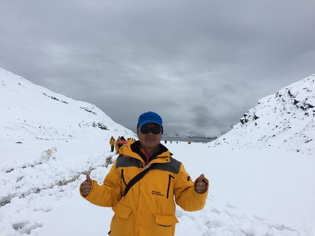 IMG_6022.JPG - 南極