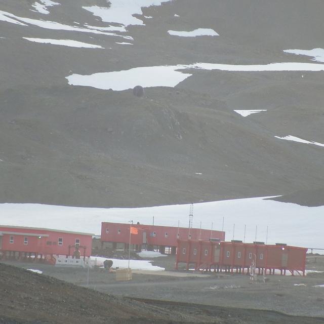 002 (2).JPG - 南極