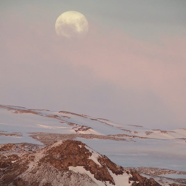 064.JPG - 南極