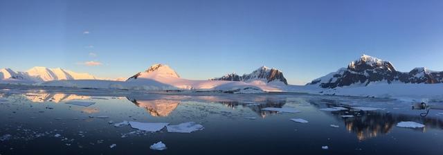 IMG_7565.JPG - 南極