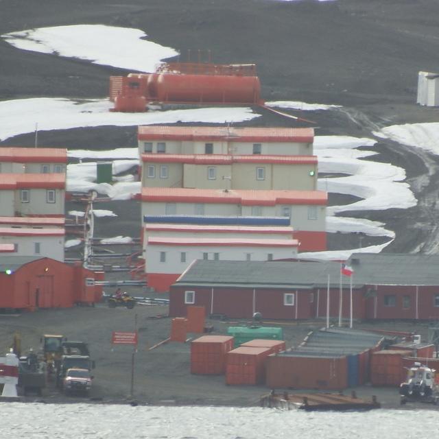 094.JPG - 南極