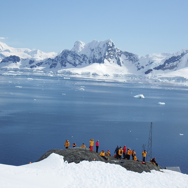 IMG_8421.JPG - 南極