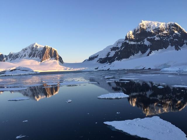 IMG_7561.JPG - 南極