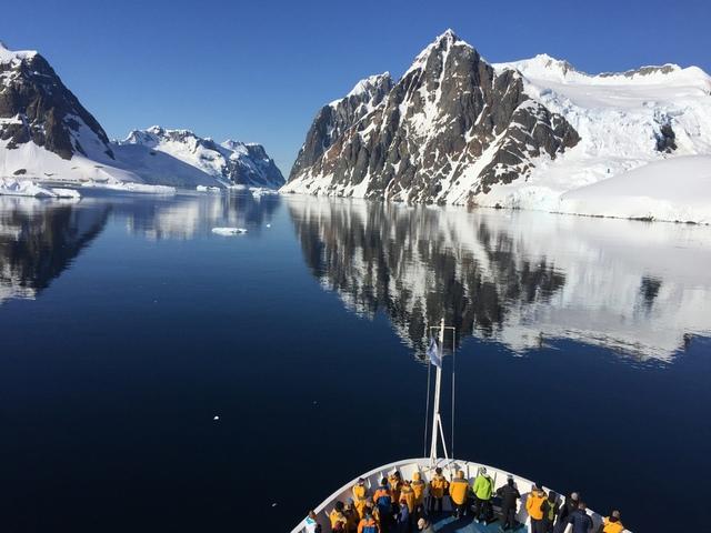 IMG_7600.JPG - 南極