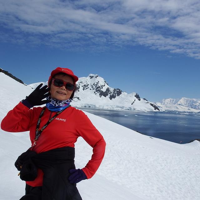 IMG_8422.JPG - 南極