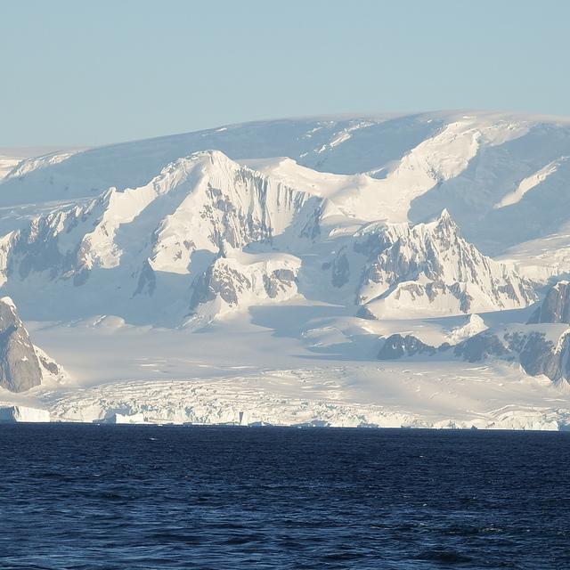 012.JPG - 南極