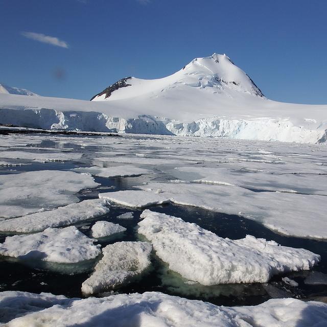 430.JPG - 南極