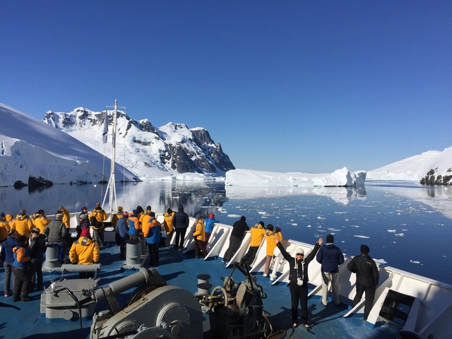 IMG_7650.JPG - 南極