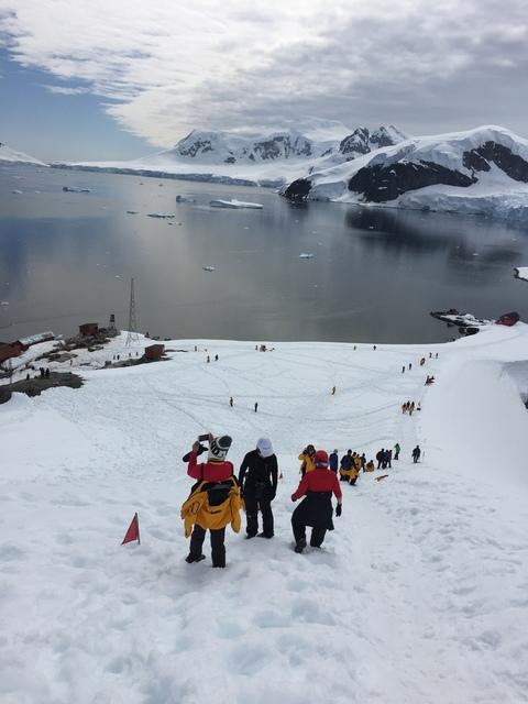 IMG_8375.JPG - 南極