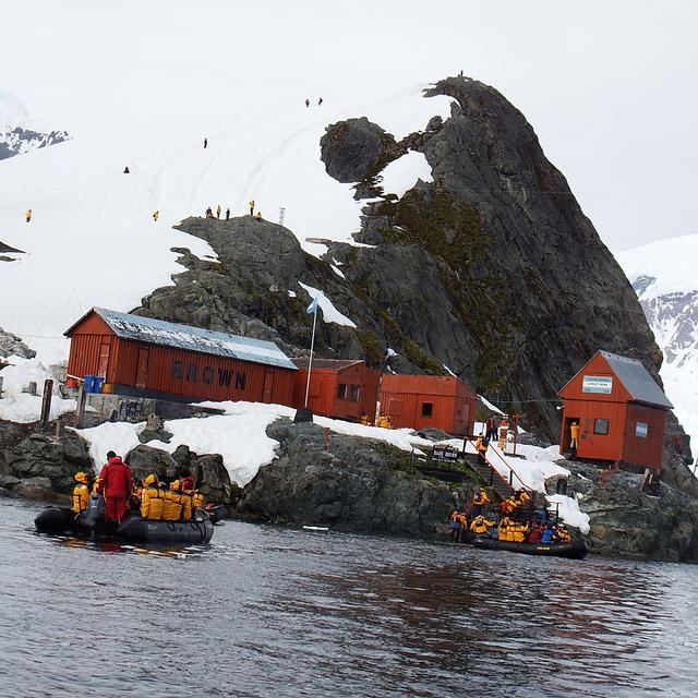 213.JPG - 南極