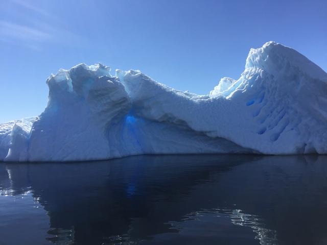 IMG_7949.JPG - 南極