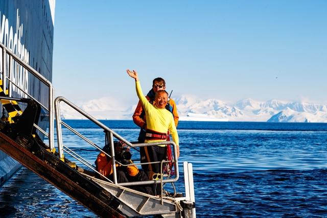 Nicky Souness-3436.jpg - 南極