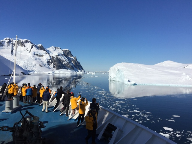 IMG_7669.JPG - 南極