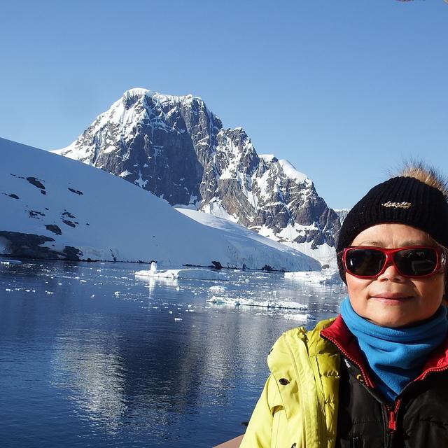 081 (2).JPG - 南極