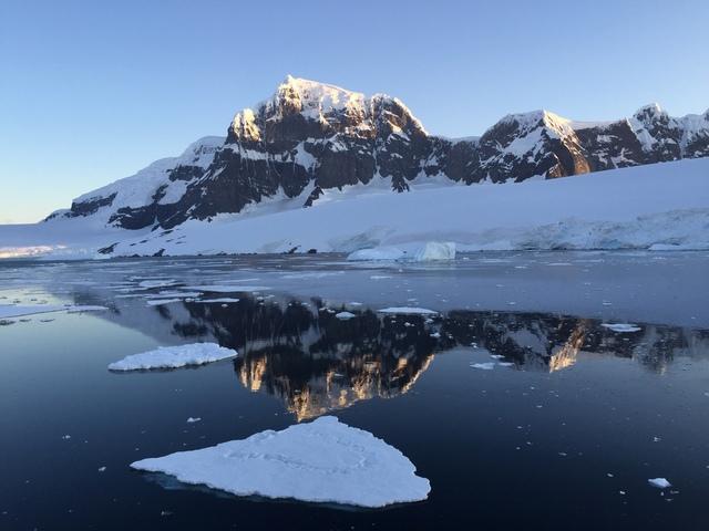 IMG_7559.JPG - 南極