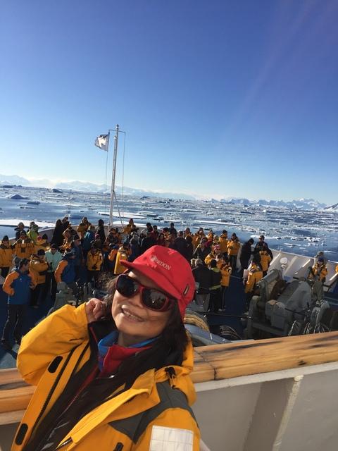 IMG_8132.JPG - 南極