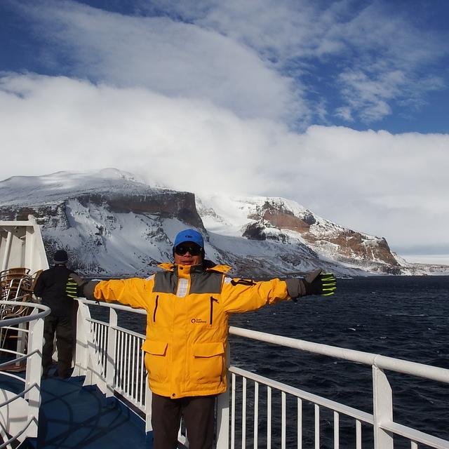 048 (5).JPG - 南極
