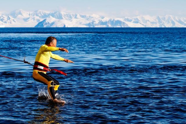 Nicky Souness-3440.jpg - 南極