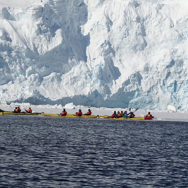 390.JPG - 南極