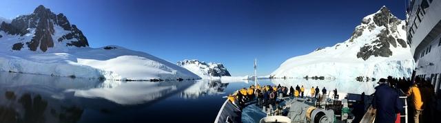 IMG_7640.JPG - 南極