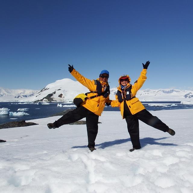 152.JPG - 南極