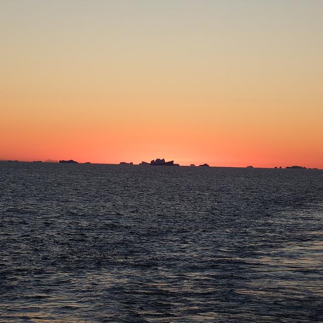 078 (2).JPG - 南極