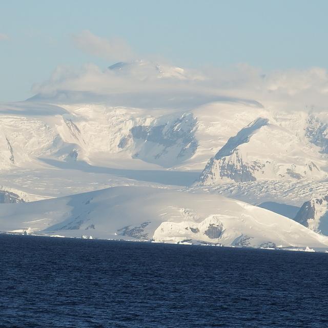 011 (3).JPG - 南極