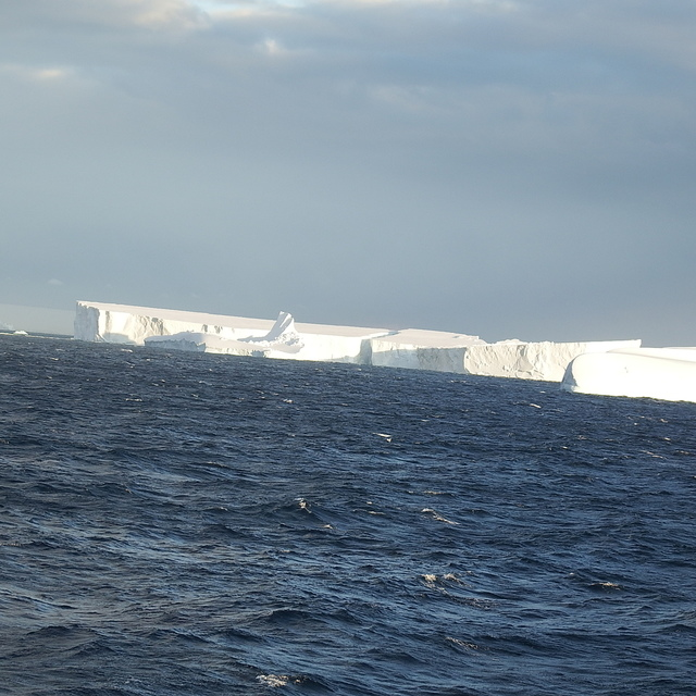 012 (2).JPG - 南極