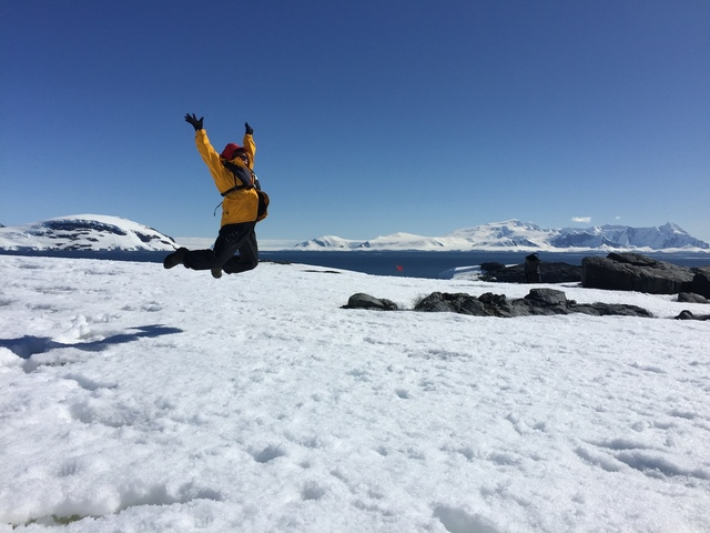 IMG_8218.JPG - 南極